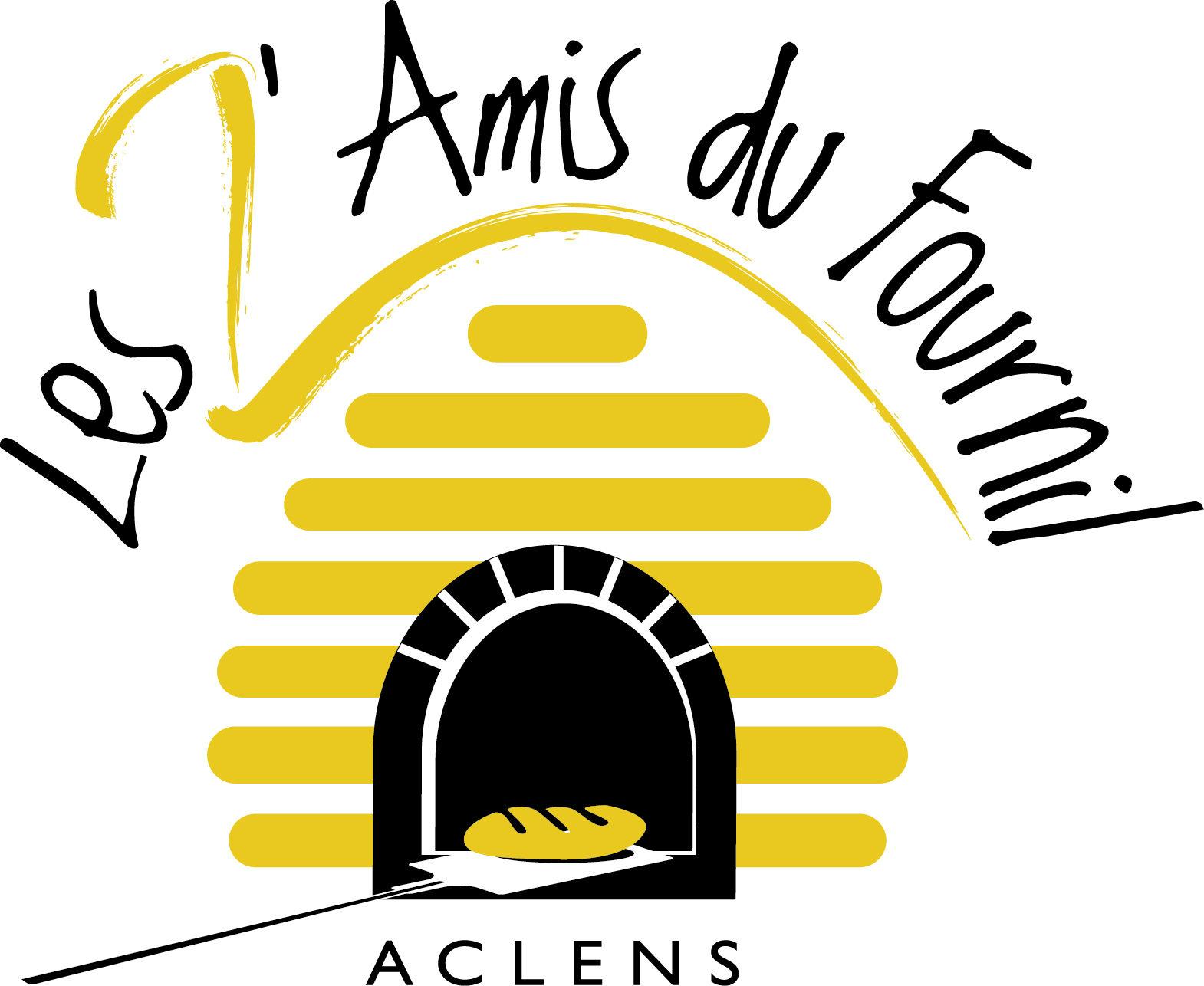 Les Z'amis du fournil d'Aclens